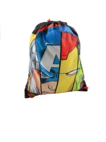 Jacob Sportbeutel Marvel Avengers