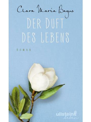 Ullstein Taschenbuchverlag Der Duft des Lebens | Roman