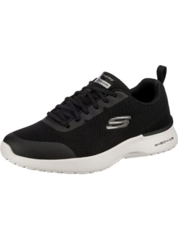 Skechers Skech-air Dynamight Winly Sneakers Low