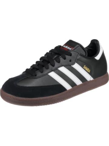 Adidas Performance Samba Sneakers Low