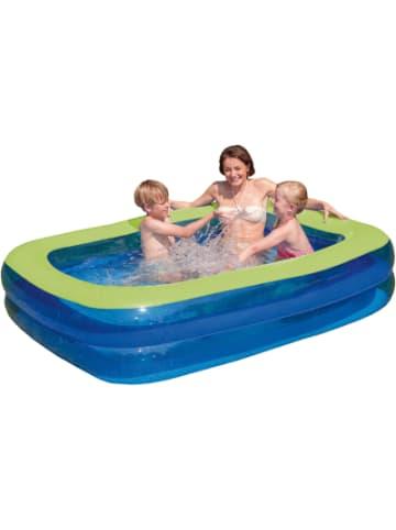 Happy People Family Pool, 200 x 150 x 50 cm