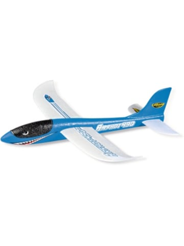 CARSON Wurfgleiter Airshot 490 blau