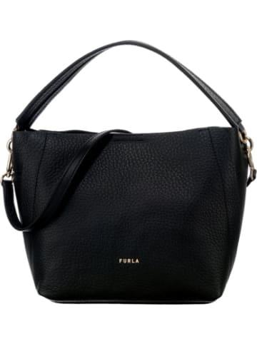 Furla Grace S Hobo Handtasche