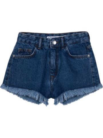Tiffosi Shorts JENNA 1