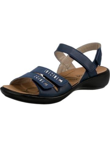 WESTLAND Ibiza 86 Komfort-Sandalen