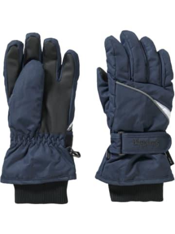 Playshoes Kinder Handschuhe