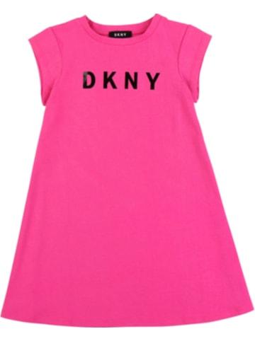 DKNY Kinder Kleid