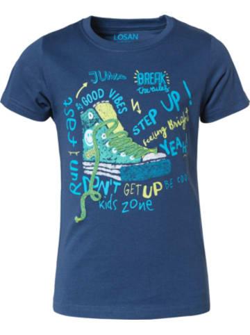 LOSAN T-Shirt