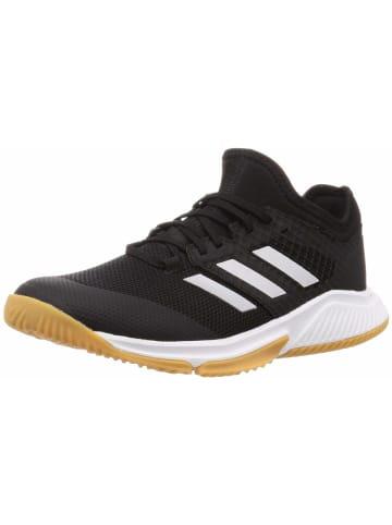 Adidas Sneakers in schwarz