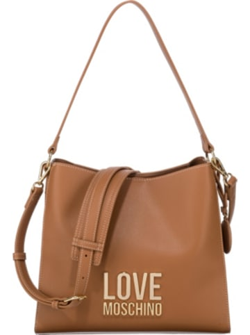 Love Moschino Bag Handtasche