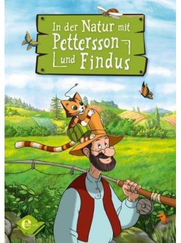 Edel Germany In der Natur mit Pettersson und Findus