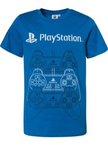 PlayStation PlayStation T-Shirt