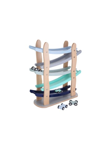 Kindsgut  Murmelbahn in schlichtem Design