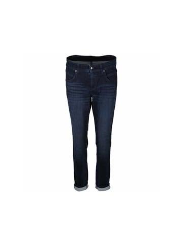 CAMBIO  Jeans in blau