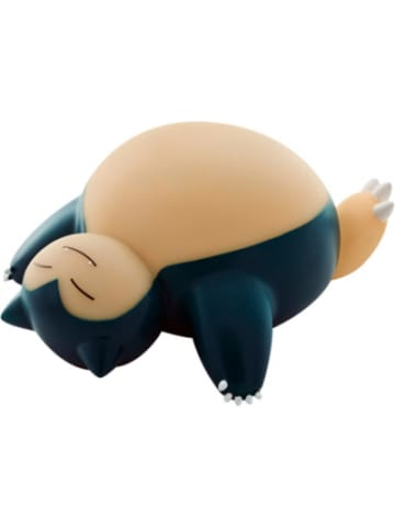 Pokémon POKÉMON LED-Lampe Snorlax 25 cm (liegend)