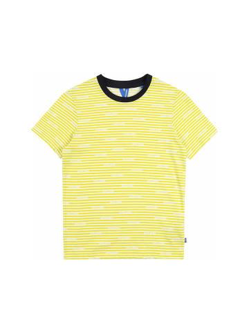 Jack & Jones T Shirts in kombi