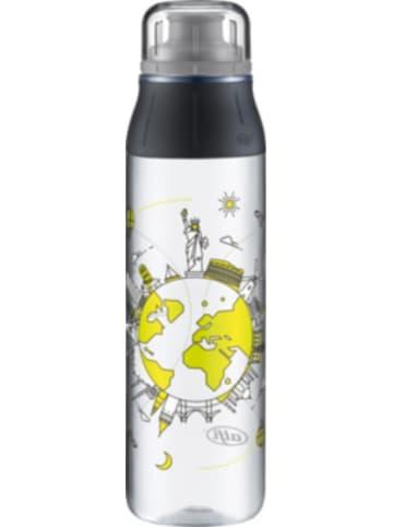 Alfi Trinkflasche Drinking Bottle Tritan travel, 700 ml