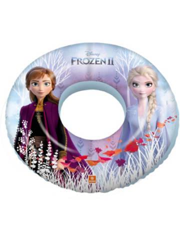 Mondo Frozen Schwimmring