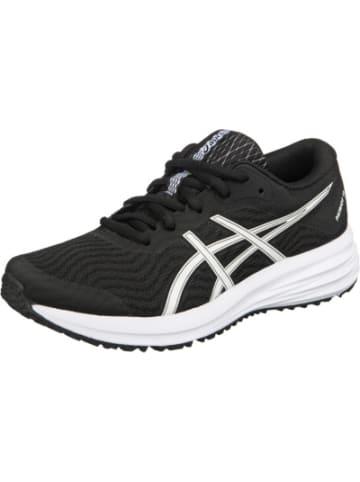 Asics Sneakers Low PATRIOT 12 GS