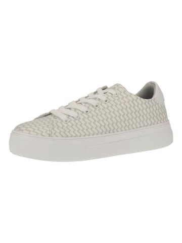 A.soyi Sneaker in Weiß