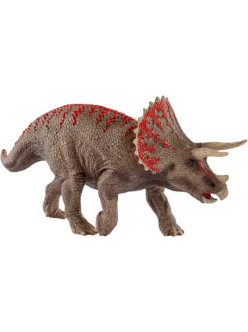 Schleich 15000 Dinosaurier: Triceratops