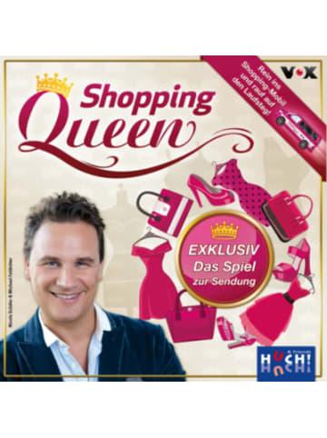 HUCH! & friends Shopping Queen