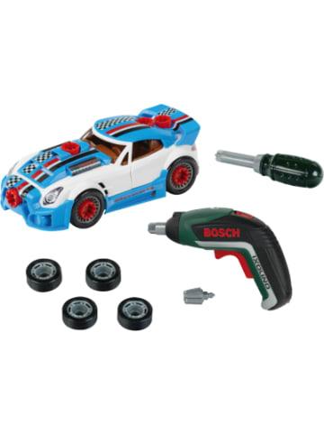 Theo Klein Bosch Car Tuning Set