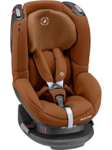 Maxi-Cosi Auto-Kindersitz Tobi, Authentic Cognac