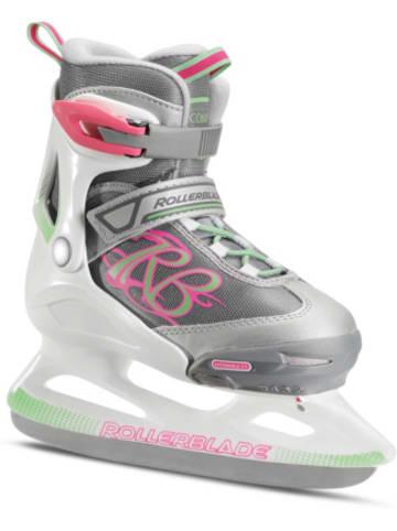 Rollerblade Schlittschuhe Comet Ice G