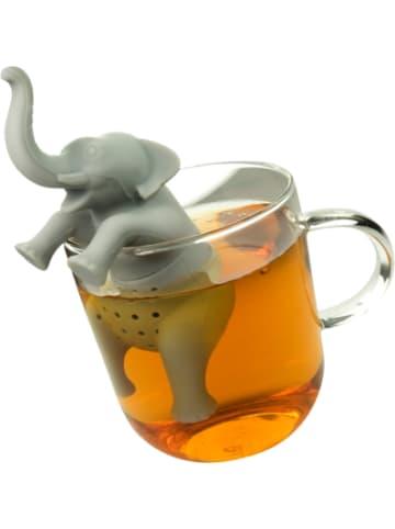"""Hoobbe Tee-Ei """"Elefant"""""""