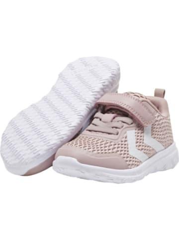 Hummel Baby Sneakers Low ACTUS ML