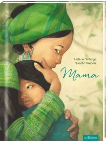 Ars edition Mama