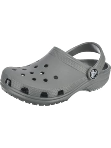 Crocs Kinder Clogs
