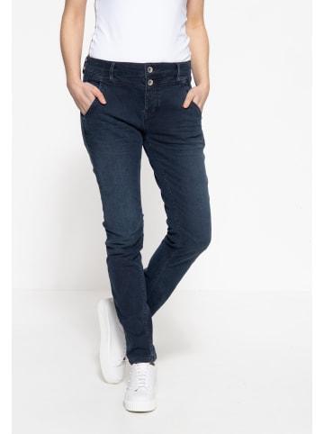 ATT Jeans ATT Jeans Damenjeans Kira in used