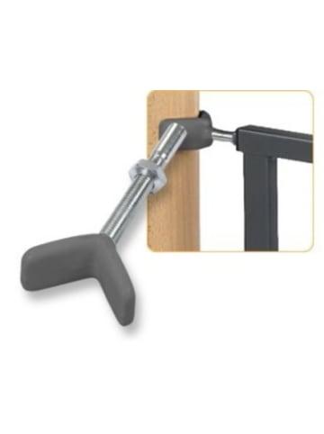 Geuther Y-Spindel für Easy Lock ( 2 St )