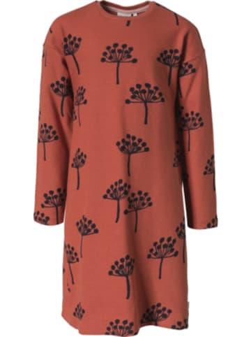 Sanetta Pure Kinder Jerseykleid, Organic Cotton