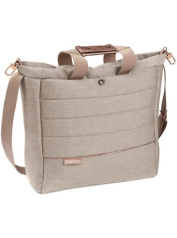 Peg Perego Wickeltasche All Day Bag, Mon Amour