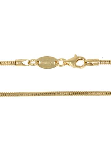 """Engelsrufer  Halskette """"ERNT-50-24G"""" in gold"""