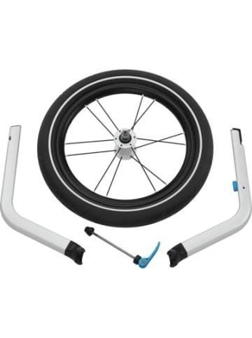 Thule Jogging Kit Chariot