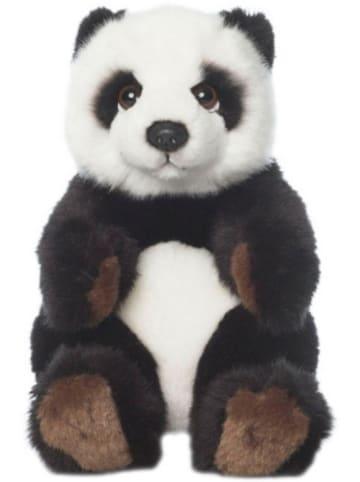 WWF Panda sitzend 15cm