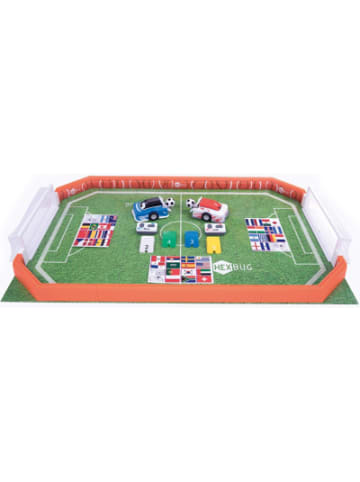 Hexbug Game Bots - Roboter Fußball Arena