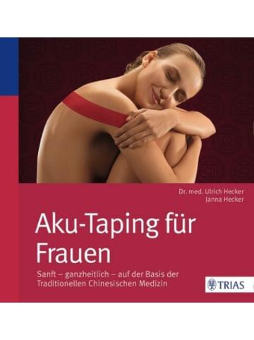 TRIAS Aku-Taping für Frauen