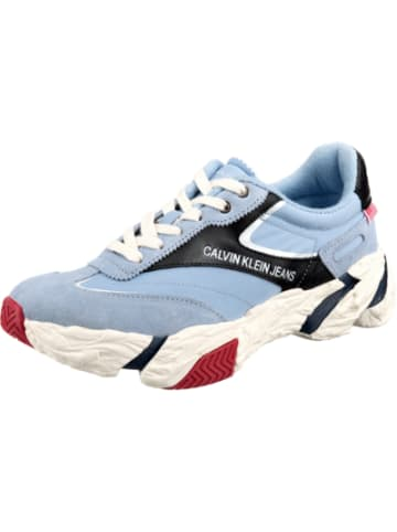 CALVIN KLEIN JEANS Sigma Sneakers Low