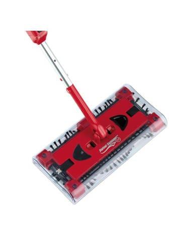 "Swivel Sweeper Sweeper ""G2"" in Rot"