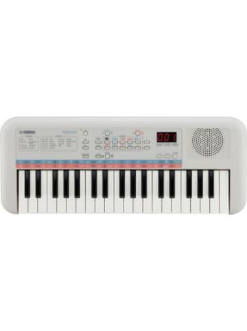 Yamaha Tragbares Keyboard, 37 Tasten