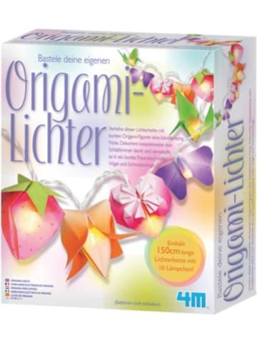 HCM Origami Lichter