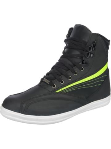 Kochmann Boots Manhattan Sneakers High