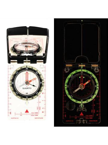 Suunto Kompass MC-2 360/G/D/L in schwarz