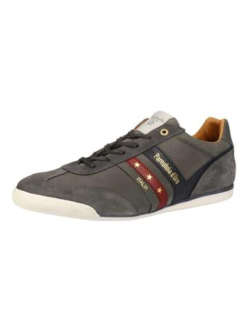 Pantofola D'Oro Sneaker in Dunkelgrau
