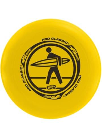 Wham - o Wham-O Frisbee Pro-Classic